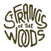St Francis_ROUND-Trans-Green.png