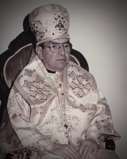 Bishop Nicholas (Bellos)