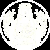 Hildegarden-Transparent_edited.png