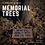 Thumbnail: Memorial Tree