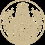 Hildegarden-Transparent.png
