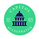 Capitol Accelerator (3).png