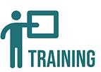 oisc level 1 training