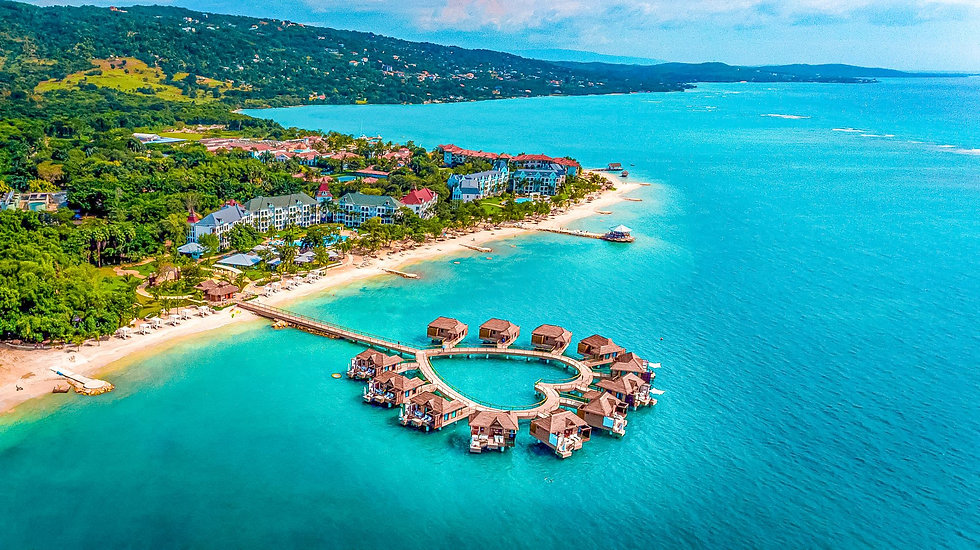 Sandals-White-House-Jamaica-Over-Water-B