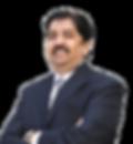 Chairman & Principal Partner_edited_edit