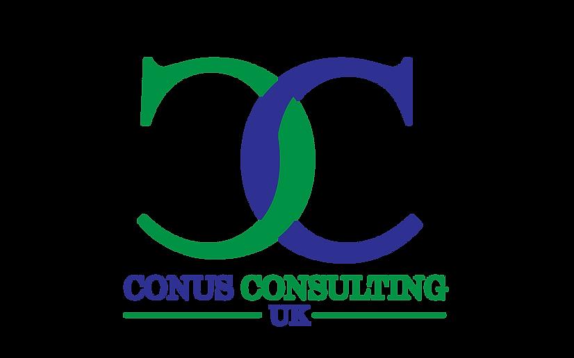 Conus Consulting UK