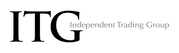 ITG-Logo-Greyscale-2.png