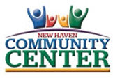 NH Community-Center logo.jpg