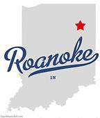 Roanoke Logo.jpg