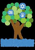 BTEE_Logo_HiRes ecc.png