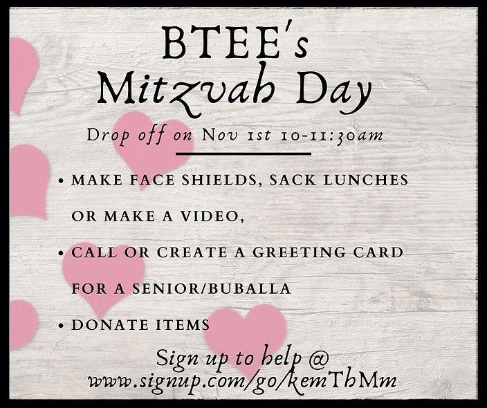 It's Mitzvah Day REV.jpg