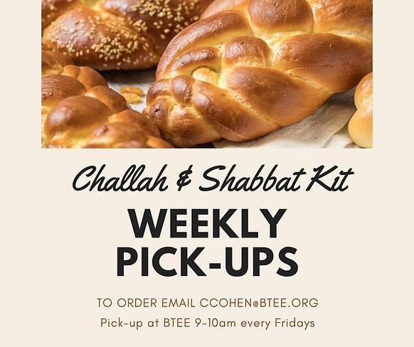 Weekly Pick-ups.png