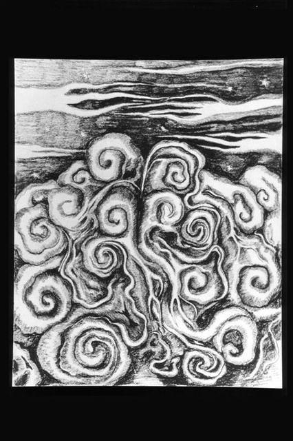 drawings 39