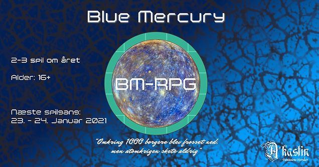 Spilrollespil_-_Blue_Mercury.jpeg
