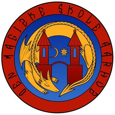 Magisk Skole logo.PNG