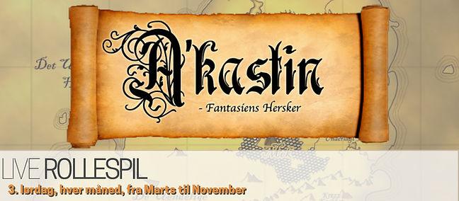 Akastin_-_Spilrollespil.dk.jpeg