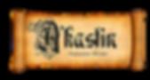 Akastin2.png