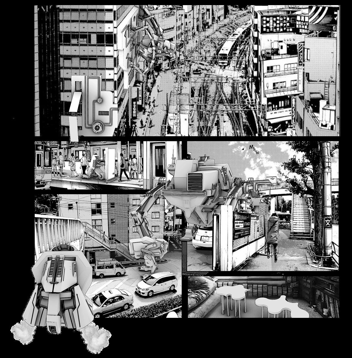 manga_page_1.png