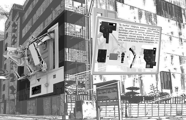 manga_page_05_diagram_3.png