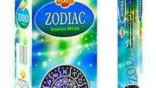 Zodiaque Sac