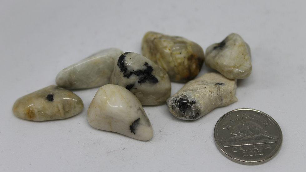 Cassitérite