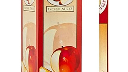 Pomme Rouge Hem