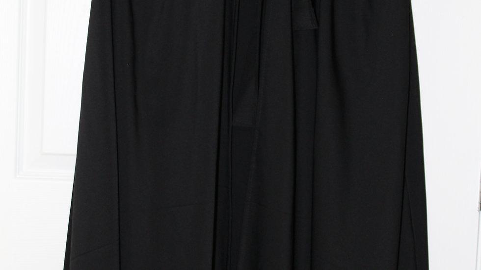 Adulte Bleu Nuit (Polyester)