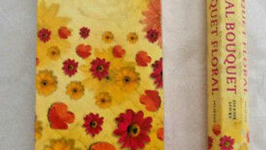 Bouquet Florale Hem