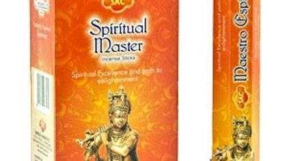 Maitres Spirituel sac