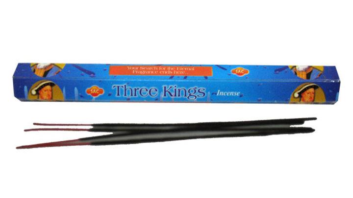 Trois Rois Sac