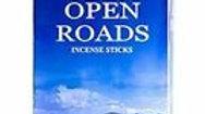 Open Roads Hem