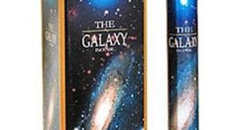 Galaxy Sac