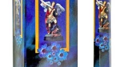 Saint Michel Archange Hem