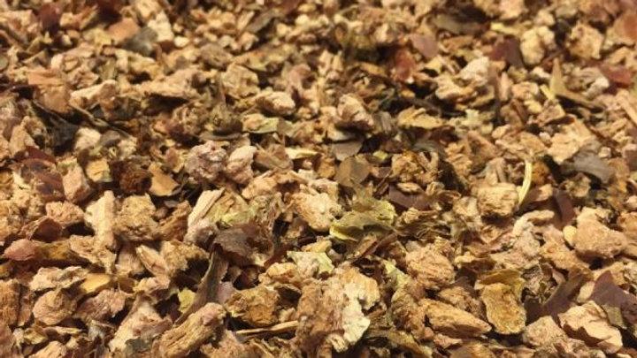 Rhodiola (Racines poudre)