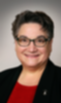 Iowa Representative Mary Mascher