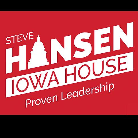 Hansen_Logo (4).png