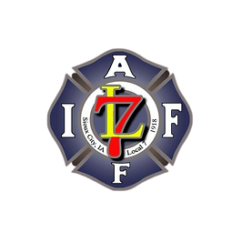 Firefighters_local7 (1).png