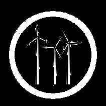Energy_jpg.png