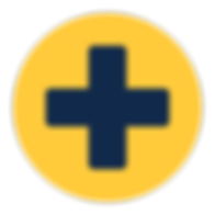 Health_Logo.png