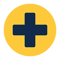 Health_Logo.png