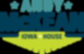 amk20001-logo-full-color-rgb.png