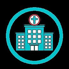 Healthcare_Jpg (1).png