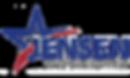 Deb_Logo1.png