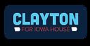 Clayton_Logo.png