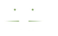 Marie-Gleason-Logo-no-background.png
