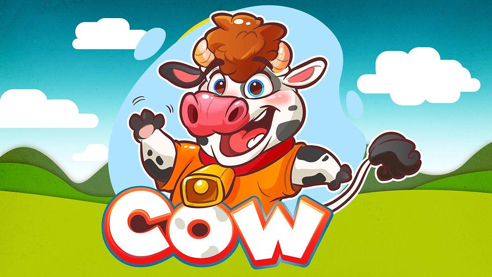 COW TITLE SLIDE.001.jpeg