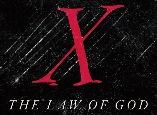 ther%20Law%20of%20God%20Cover_edited.jpg