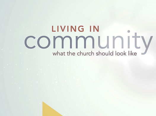Living%2520In%2520Community%2520Cover_ed