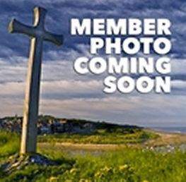 tn_member_photo.jpg