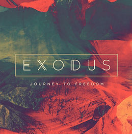 EXODUS - UHD-mainTitle.jpg